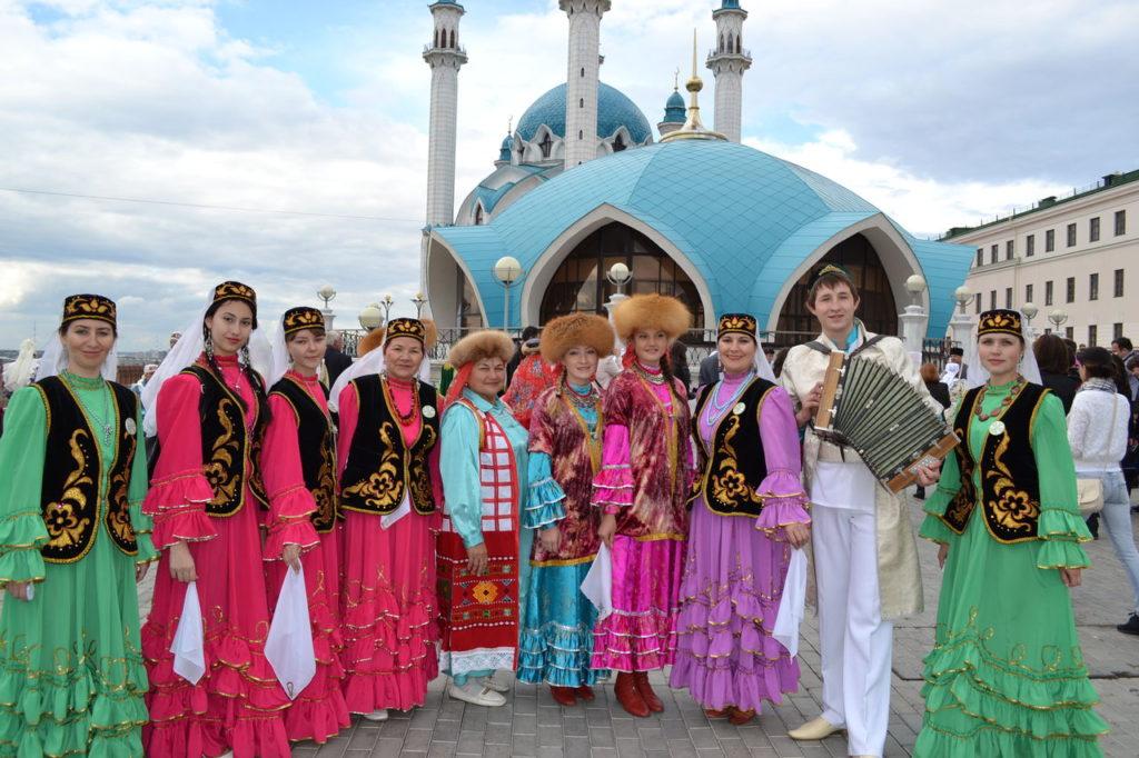 картинки татары лучшие крупнейших